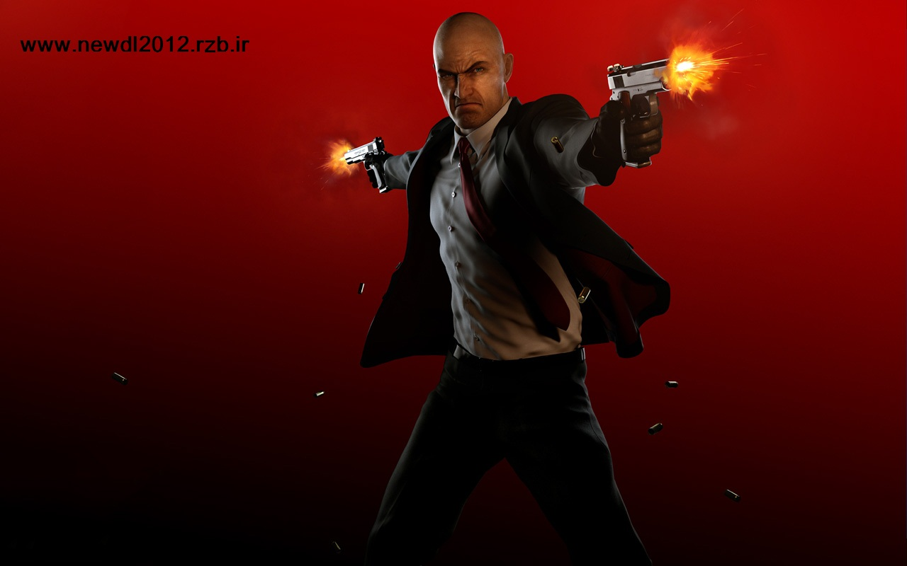 http://newdl2013.persiangig.com/Game_download/hitman-absolution-red.jpg